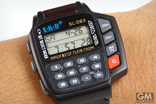 gigamen_Remote_Control_Watch01