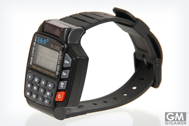 gigamen_Remote_Control_Watch02