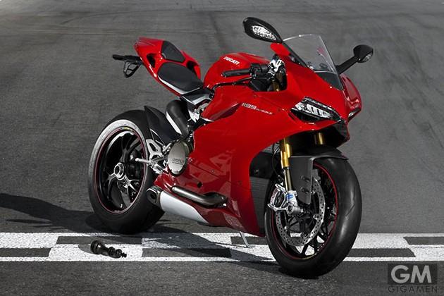gigamen_Ducati_1199_Panigale01