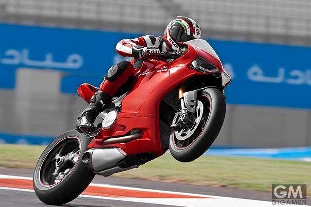 gigamen_Ducati_1199_Panigale02