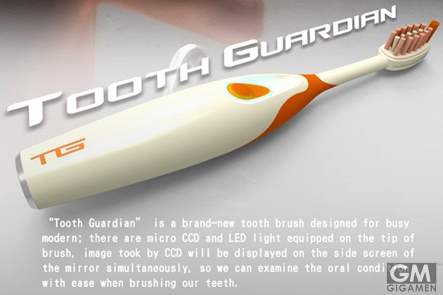 gigamen_Tooth_Guardian01