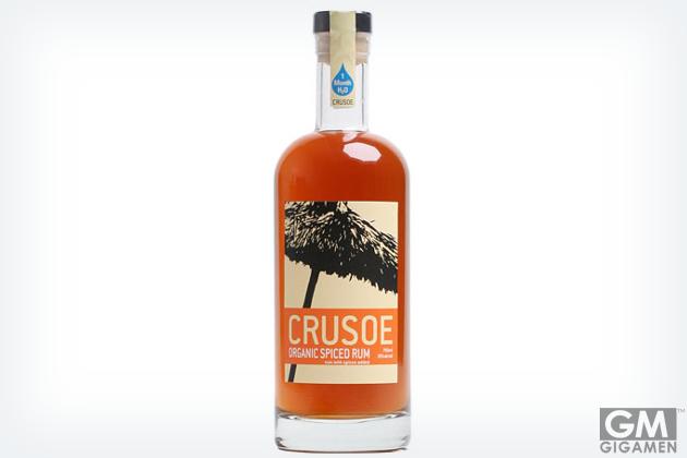 gigamen_Crusoe_Spiced_Organic_Rum
