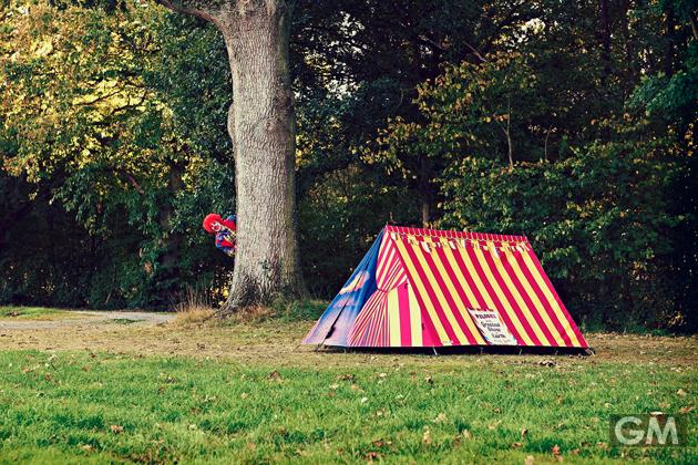 gigamen_FieldCandy_Tents02