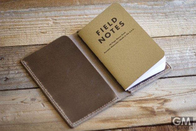 gigamen_Inkleaf_field_note_cover01