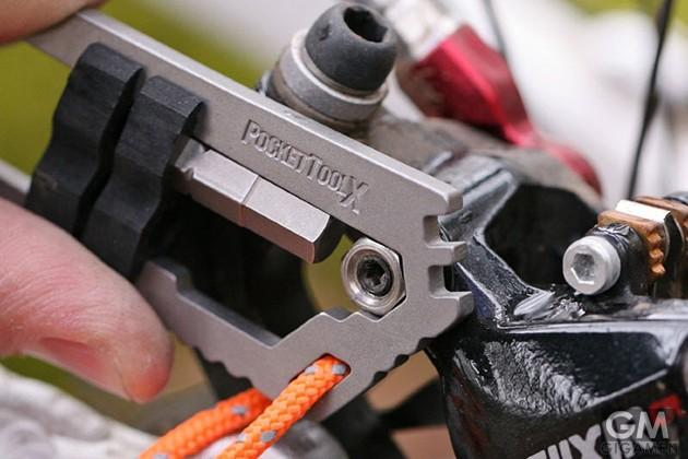 gigamen_Mako_Titanium_Bike_Tool01