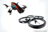 gigamen_parrot_ar_drone2