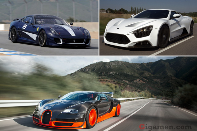 gigamen_top10_cars