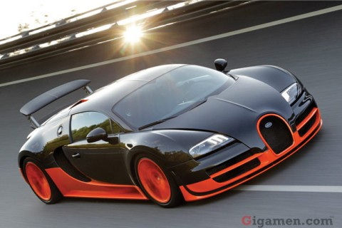 gigamen_bugatti_veyron00