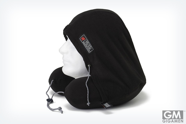 gigamen_Grand_Trunk_Hooded_Neck_Pillow02