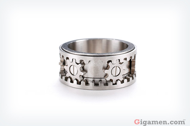 gigamen_Kinekt_Gear_Ring