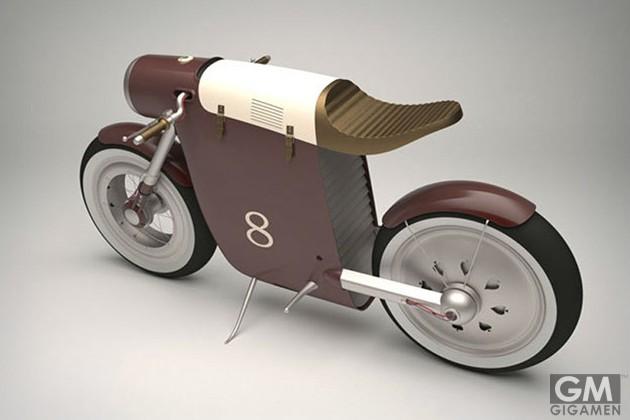 gigamen_Monocasco_Concept_Bike02