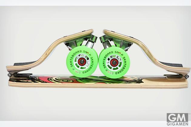 gigamen_SNAP_Skateboard01
