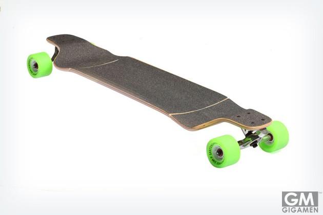 gigamen_SNAP_Skateboard02