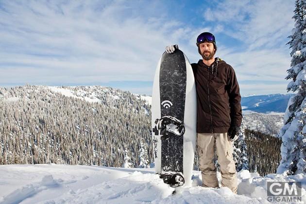 gigamen_Surfboard_Snowboard_Hybrid01