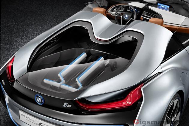 gigamen_BMW_i8_Spider02