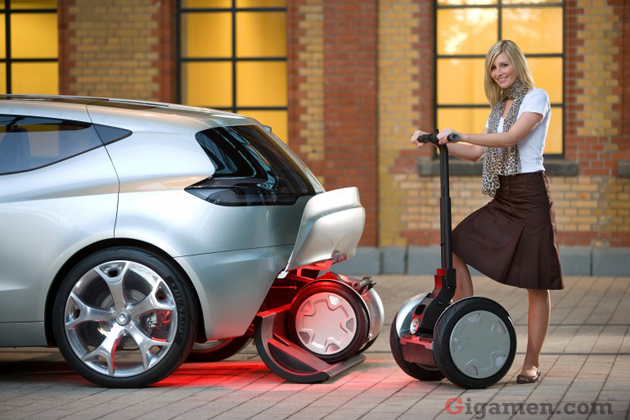gigamen_GM_Segways01