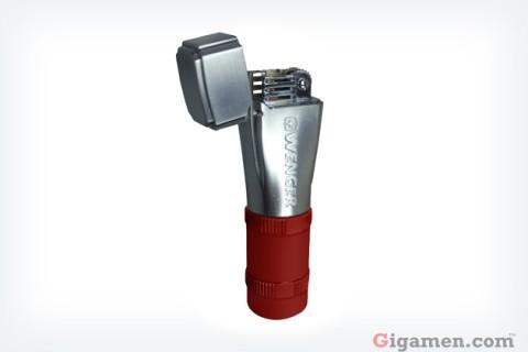 gigamen_Wenger_Fidis_Camping_Lighter