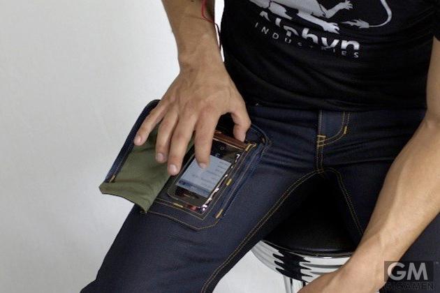 gigamen_DELTA415_Wearcom_Jeans02