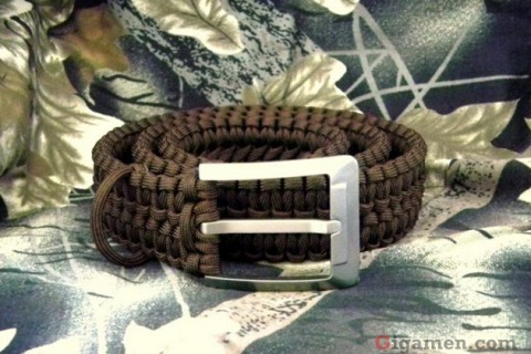 gigamen_survival_belt