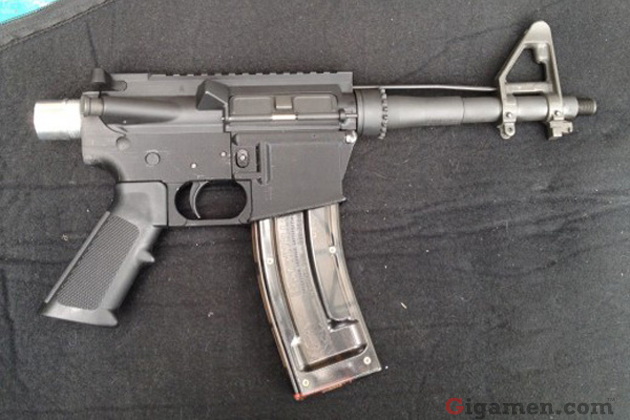 gigamen_3DPrinted_Semi_Automatic_Rifle