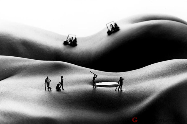 gigamen_Bodyscapes