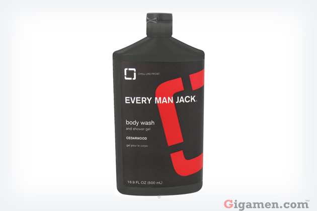 gigamen_Every_Man_Jack_Body_Wash