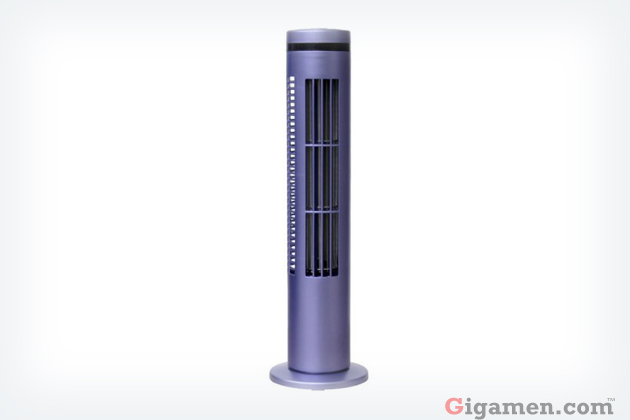 gigamen_slim_mini_fan