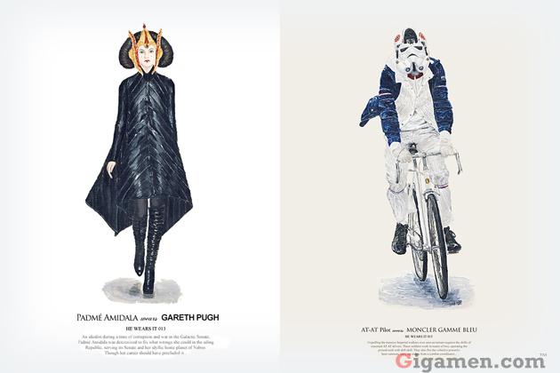 gigamen_Star_Wars_Fashion05