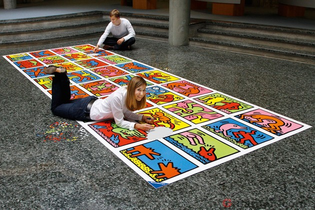 gigamen_Worlds_Largest_Jigsaw_Puzzle