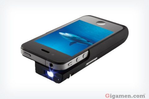 gigamen_Pocket_Projector_for_iPhone