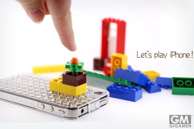 gigamen_BrickCase02