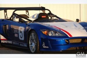 gigamen_Factory_Five_Racing