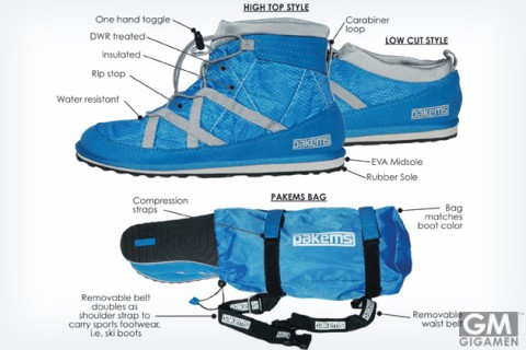 gigamen_Pakems_Collapsible_Boots