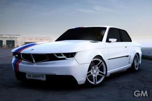 gigamen_TM_Cars_Concept_30