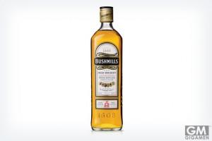 gigamen_Bushmills_Whiskey
