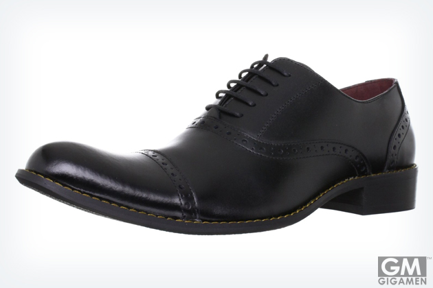 gigamen_business_shoes
