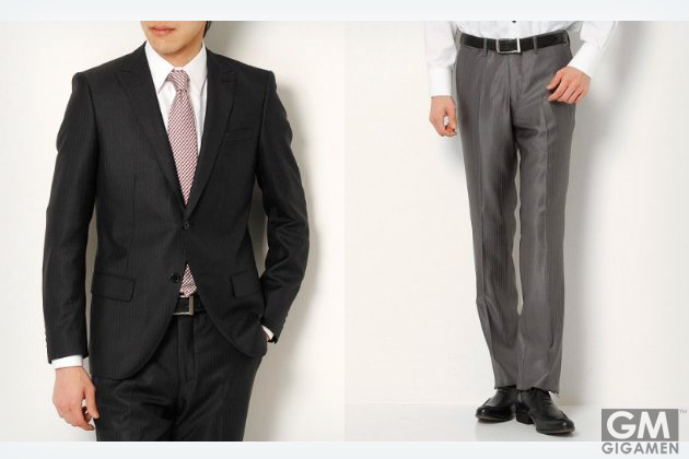 gigamen_business_suit