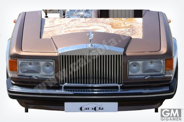 gigamen_car_sofas01
