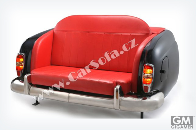 gigamen_car_sofas02