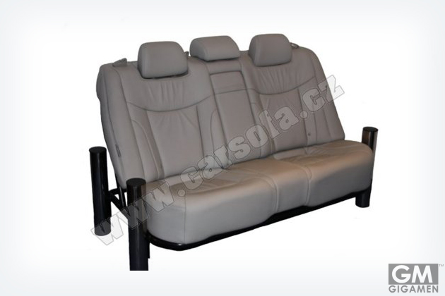 gigamen_car_sofas04