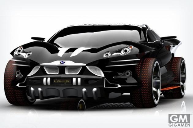 gigamen_BMW_X9_Concept