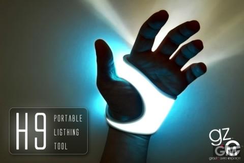 gigamen_H9_Portable_Lighting_Tool