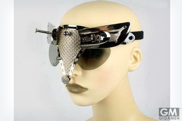 gigamen_Sci-Fi_Steampunk_Sunglasses