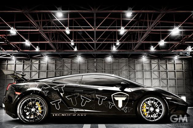 gigamen_Technocraft_Lamborghini_Gallardo