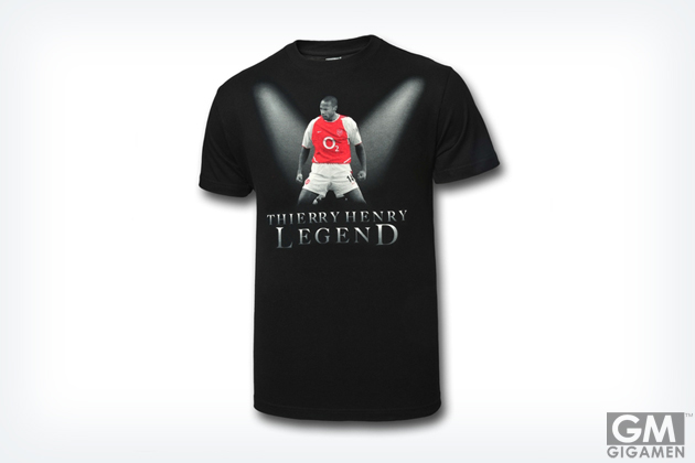 gigamen_Thierry_Henry_Tee
