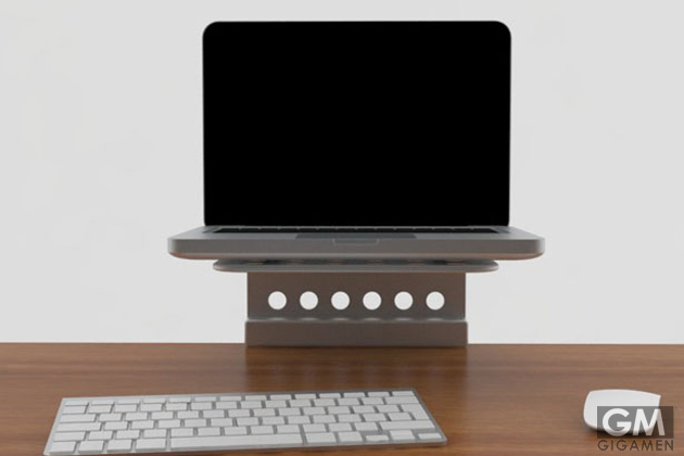 gigamen-Laptop_stand03