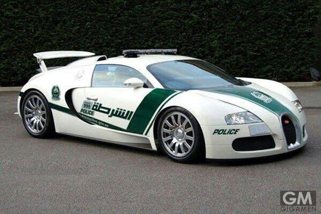 gigamen_Bugatti_Veyron_police