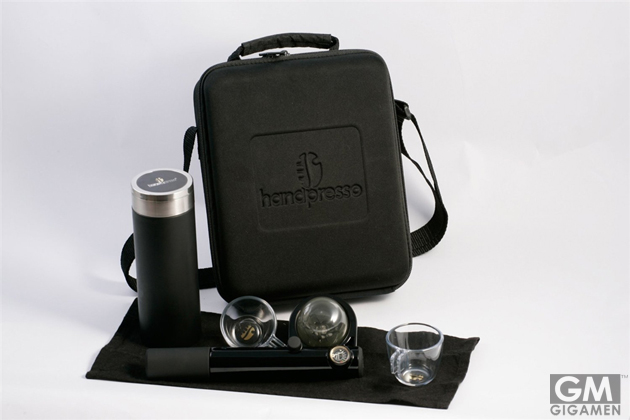 gigamen_Handpresso_Outdoor_Set01