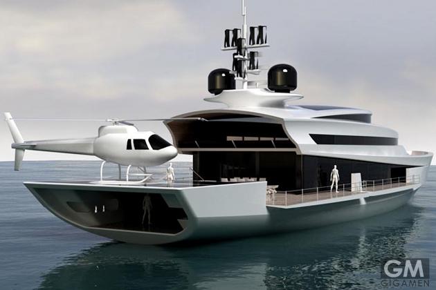 gigamen_Paradigm_180_Yacht