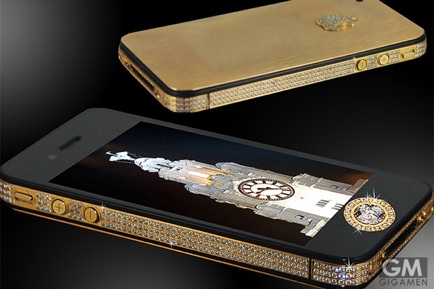 gigamen_-iPhone5_Black_Diamond